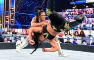 Top 10 Friday Night SmackDown moments: WWE Top 10, March 5, 2021
