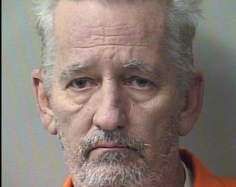 Niceville Man Arrested in Strangulation Death of Girlfriend