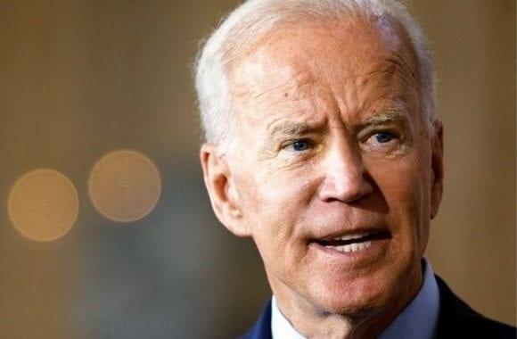 Is Biden Doubling Down on George Floyd Prosecutions?