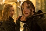 Hunger Games Fans Are Celebrating Jennifer Lawrence's Katniss Everdeen, So Can We Have A Sequel Already?