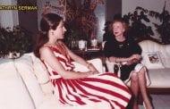 Bette Davis' shocking betrayal