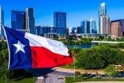 Border Crisis: Texas Prepares to Act as White House Stalls