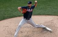 Kyle Muller, Braves bullpen shut down Mets offense in 2-0 win