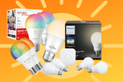 Want hands-free lighting? These are the best smart bulbs to use with Google Home.