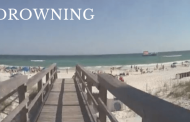 Apparent Drowning in Destin