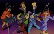 The Best Scooby Doo Movies And How To Watch Them