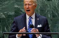 Biden at the UN: Ushering in New Era of 'Relentless Diplomacy'