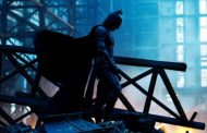 The Live-Action Batman Movies In Order: How To Watch By Release Date