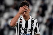 Early disappointments: Juventus, RB Leipzig, Arsenal need to wake up