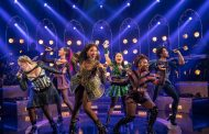'Six' on Broadway explores the wives of Henry VIII — with a powerful twist