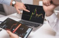 Unlock the secrets of cryptocurrency and FinTech with these massively discounted training classes