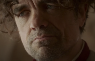 Peter Dinklage's 'Cyrano' heads to the screen with sweeping musical trailer