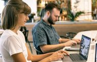 Save 72% on SitePoint, the ultimate learning hub for web developers