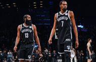 Lowe: Ranking the top 10 most fun NBA teams to watch this season