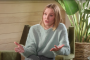 Kristen Bell Admits To A Funny Parenting Snafu Involving Dax Shepard