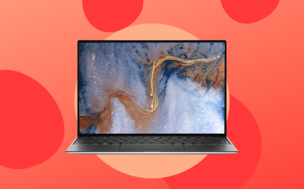 Save $120 on a 4K OLED Dell XPS, plus more great laptop deals this week