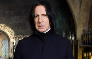 Viral Tweet Asks If Alan Rickman Villain Is The Best Of All Time… But Totally Uses The Wrong Movie Character